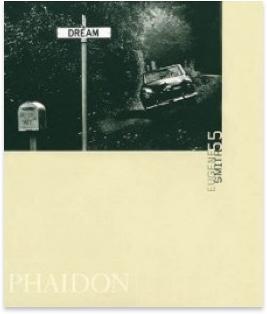 Phaidon Press, 2001